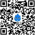 beplaysportapp.com直落两局!中国组合蝉联国际羽