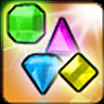 钻石消消乐