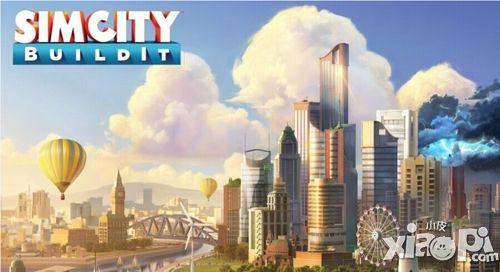 《模拟城市》手游新增海滨电脑视频上的玩法图片