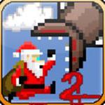 超级蠕虫大战圣诞老人2