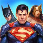 DC漫画联盟