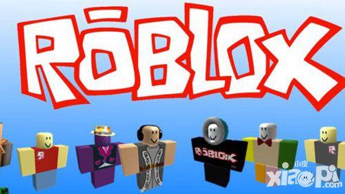 在线游戏创作平台Roblox宣布获融资9200万美元