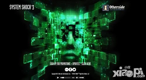 Starbreeze宣布获得Otherside《网络奇兵3》发行权