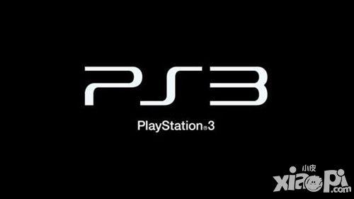 时代的落幕!PS3主机在日本即将停产