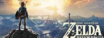 数据显示任天堂Switch全球销量已达到150万