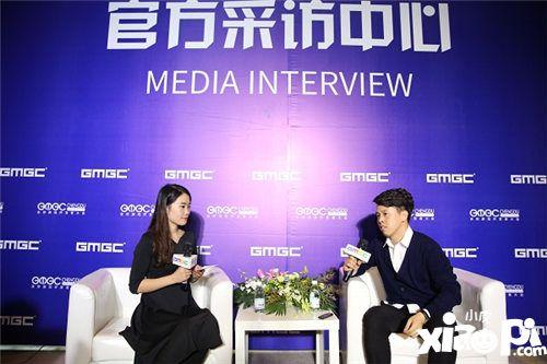 专访极光效果通负责人师庆华:大数据驱动的高效广告投放
