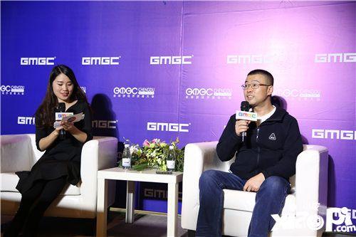 专访游密科技CEO白宁:把游戏客户当兄弟看