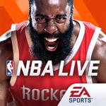 NBA LIVE小皮网礼包
