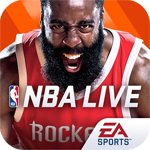 NBA LIVE弌討��淫