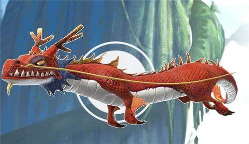饥饿龙都有哪些恐龙 饥饿龙恐龙图鉴一览