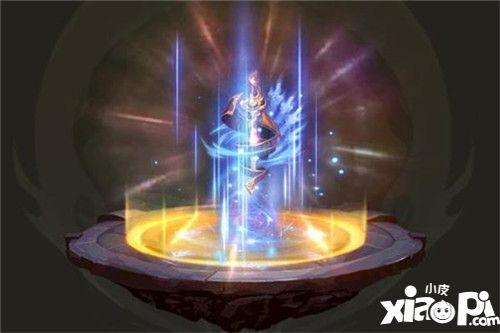 玛法降魔传炼魂系统